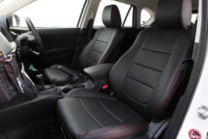 May Ghế Da Xe Mazda CX5 Uy Tín