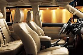 May Bọc Ghế Da Xe Honda Odyssey