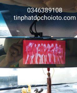 Lắp Đặt Camera Hành Trình Vietmap Uy Tín Phú Nhuận