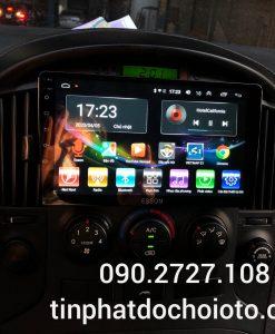 Màn Hình DVD Android Esson