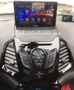 Màn Hình DVD Android Xe Ford Ecosport